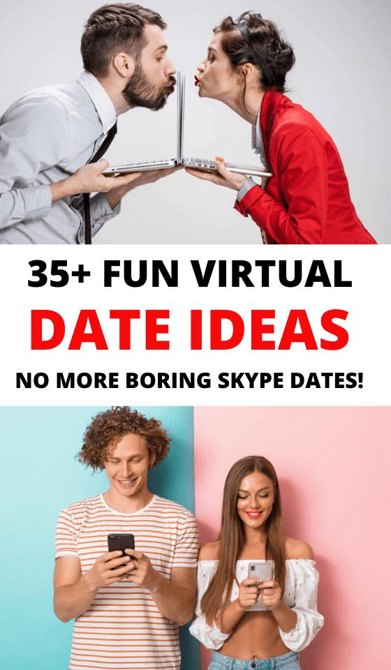 Skype online | Aflați ce poate face Skype pentru dumneavoastră | Skype