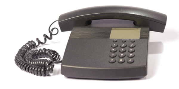 Removing Your Street Address and Home Phone Number from