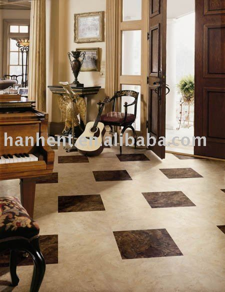 Exceptionnel Flooring For Living Rm | Living Room Flooring Ideas   Better Homes And  Gardens   Home