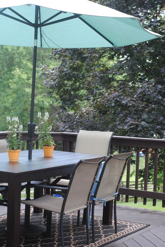 7 Indoor Uses For Outdoor Rugs Outdoor Patio Space Inexpensive Patio Outdoor Rugs Patio