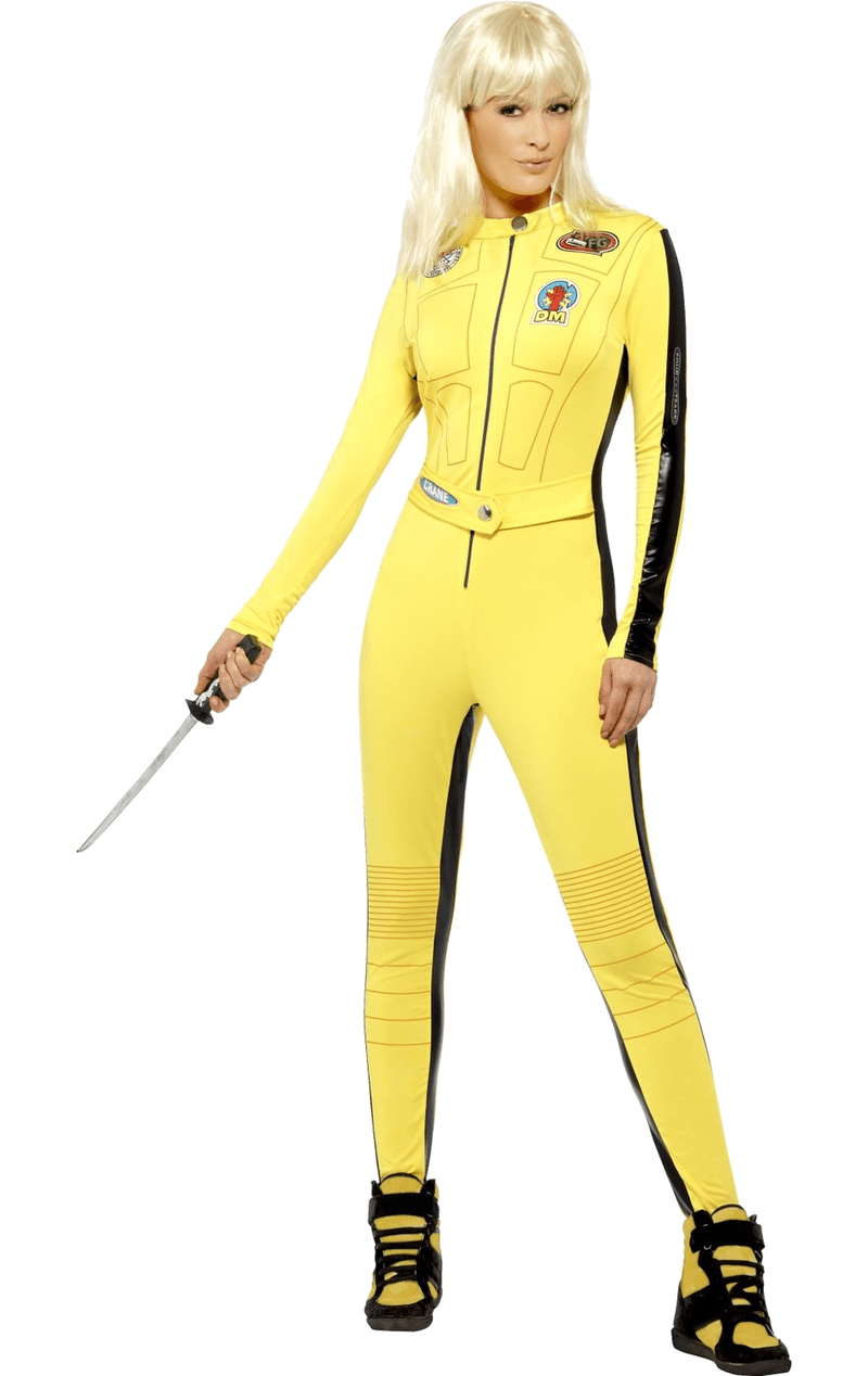 Pin on Movie Costume Ideas