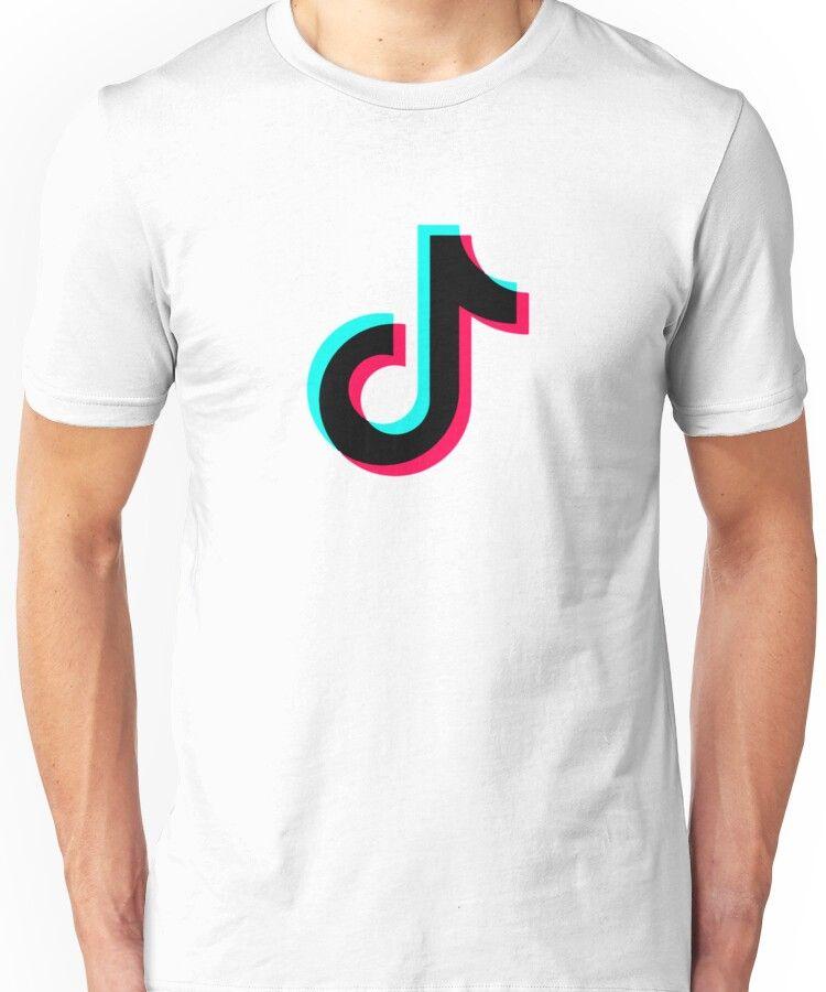 Tiktok Memes Essential T Shirt By Apstarz337 Black Logo Shirts Classic T Shirts