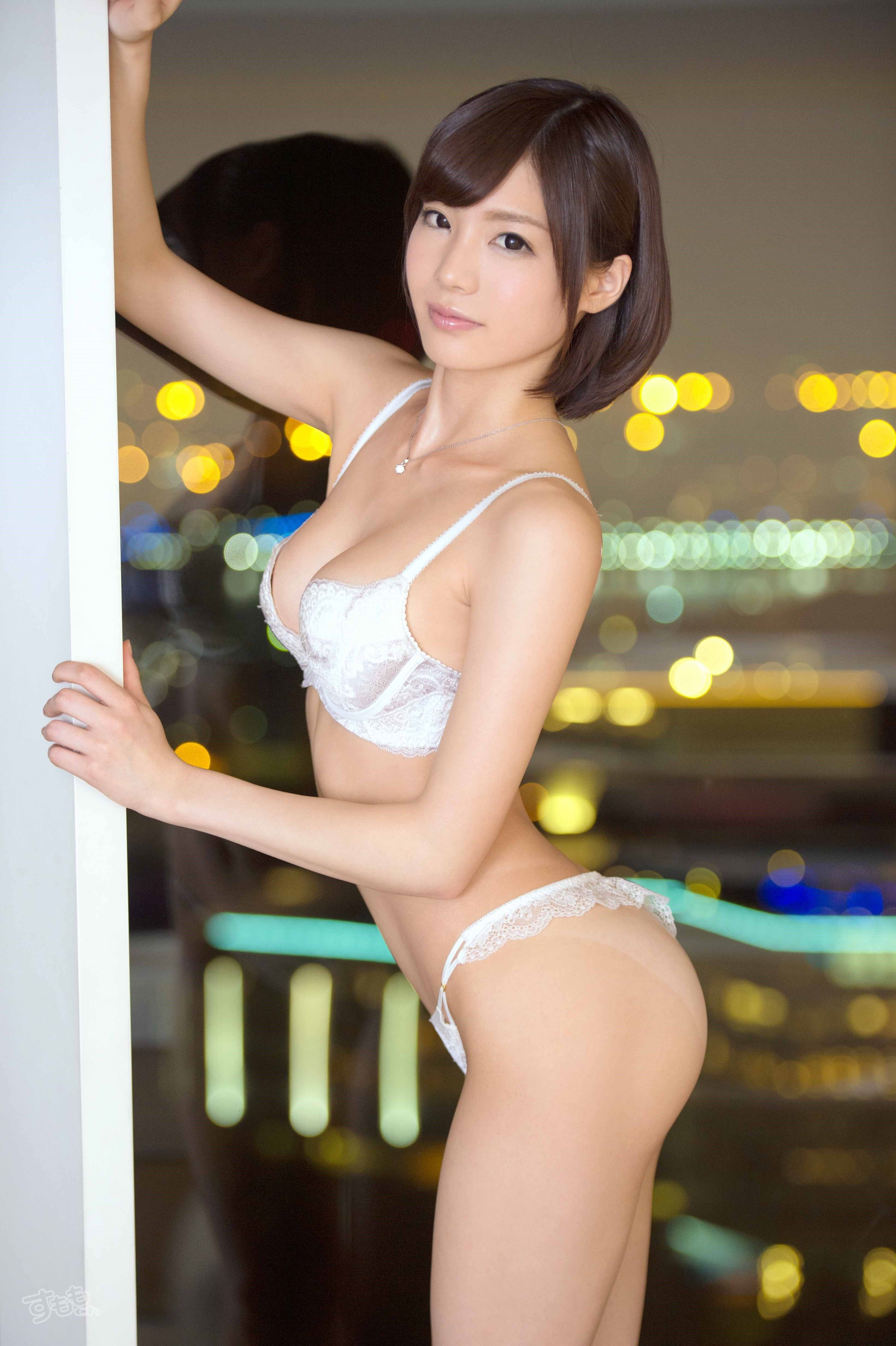 Suzuki Love Av