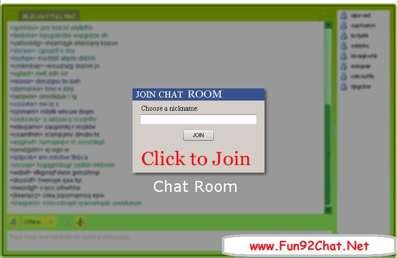 pakistani free chat rooms