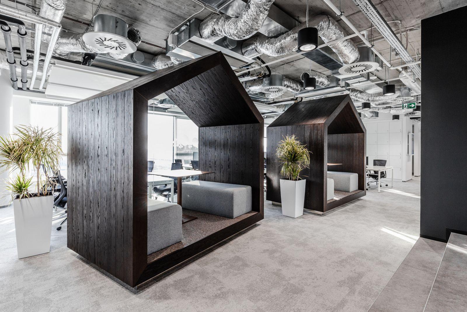 google office snapshots. MediaCom Offices - Warsaw Office Snapshots Google