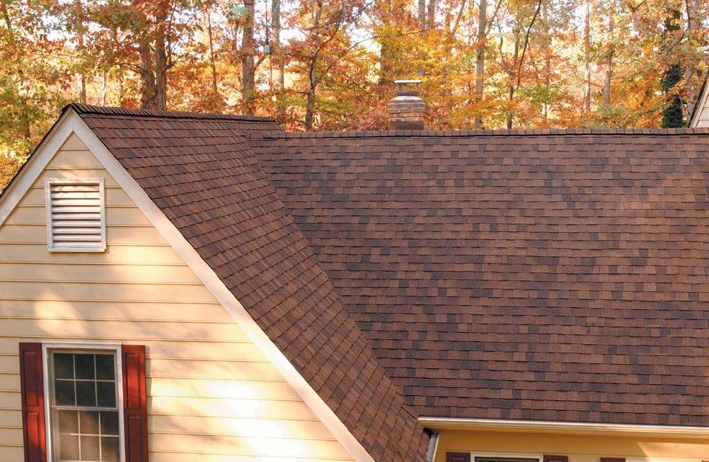 Burnt Sienna Roof Google Search