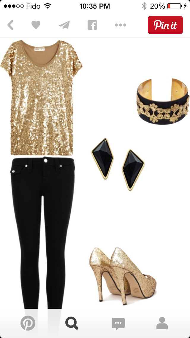 My Fave Trendy Party Outfits Holiday Party Outfit Fashion