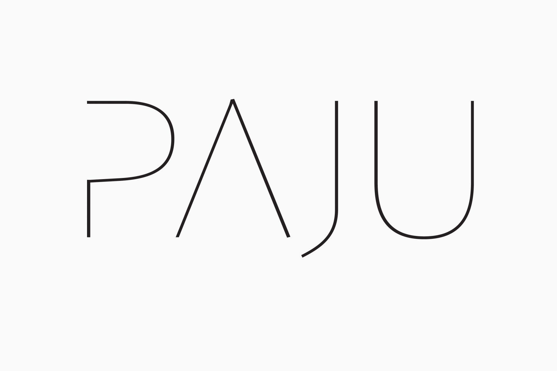 Dating logo fonts free