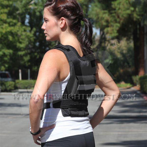 Weighted Vests for Men Women Vailge Weighted Vest 2kg 5kg 10kg 15kg Weight Vest