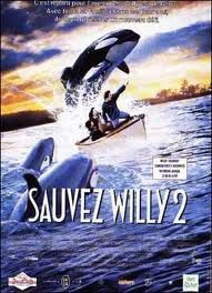 Sauvez Willy 1 Streaming Vf Complet : sauvez, willy, streaming, complet, Sauvez, Willy