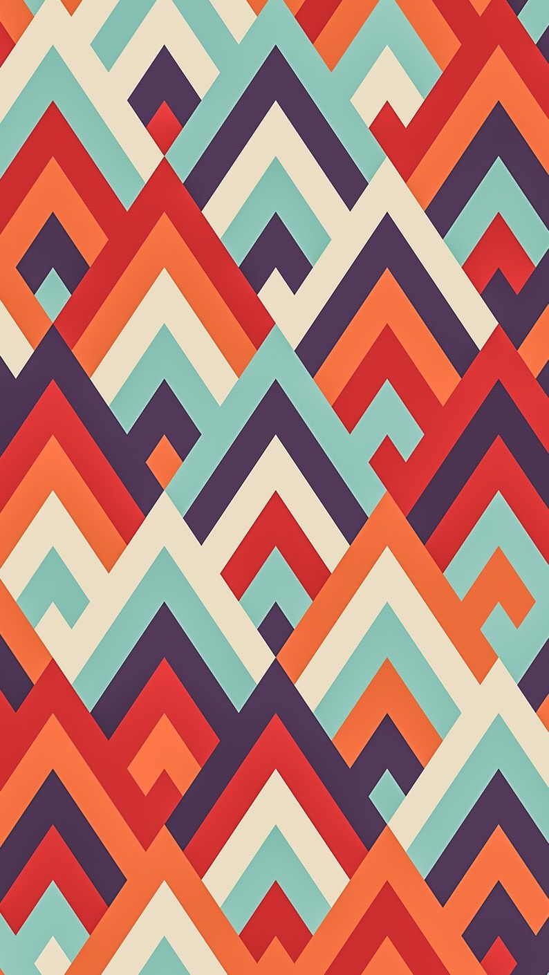 Pin By Ferchus Accardi On Abstract Art Patterns Pattern Wallpaper Wallpaper Design Pattern Pattern Art