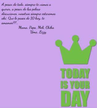 52127 , Feliz Cumpleaños | Look and Remember