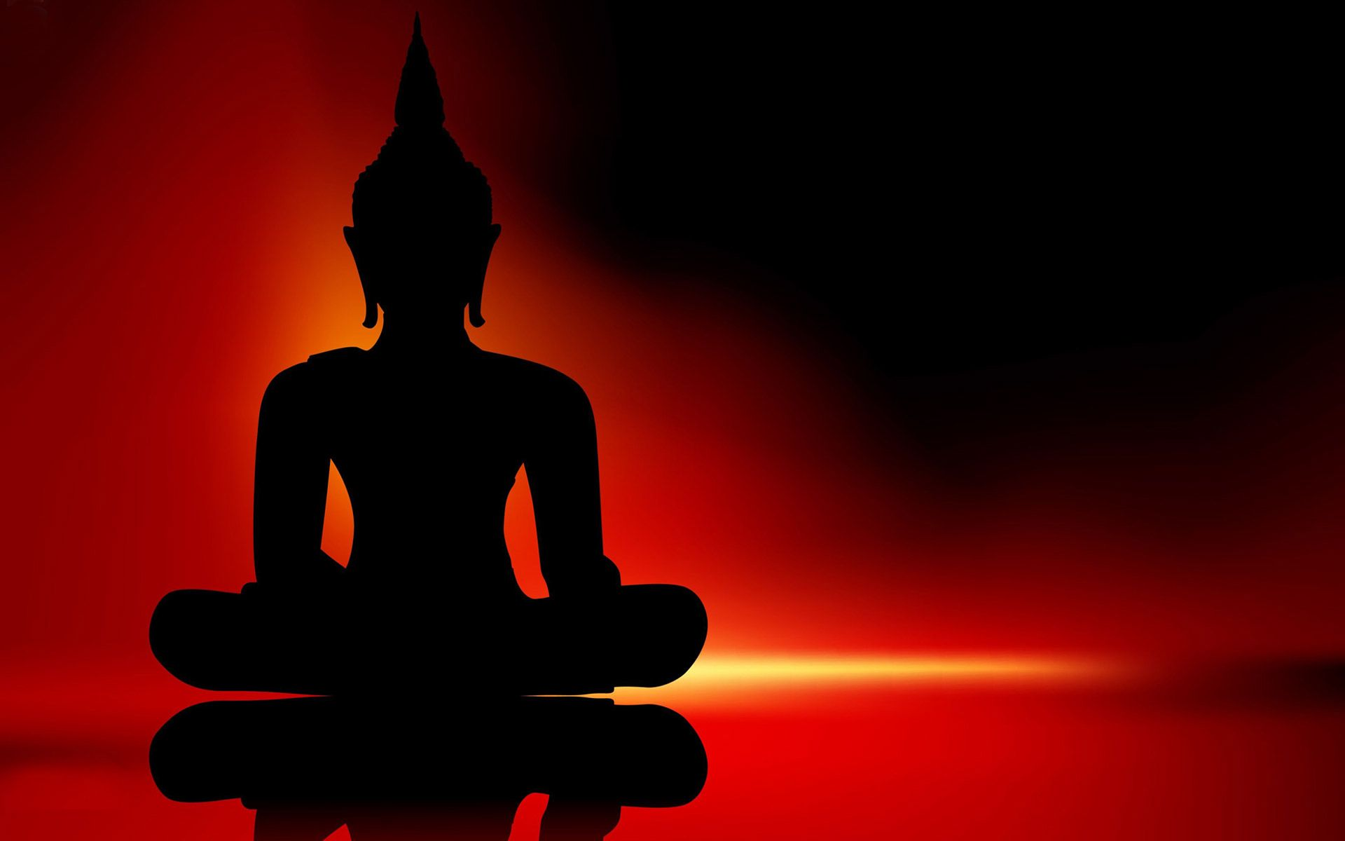 Pin By Tracey On Inspirational Lord Buddha Wallpapers Buddha Wallpaper