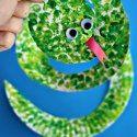 Just added my InLinkz link here: http://kidsactivitiesblog.com/54645/100-toddler-crafts