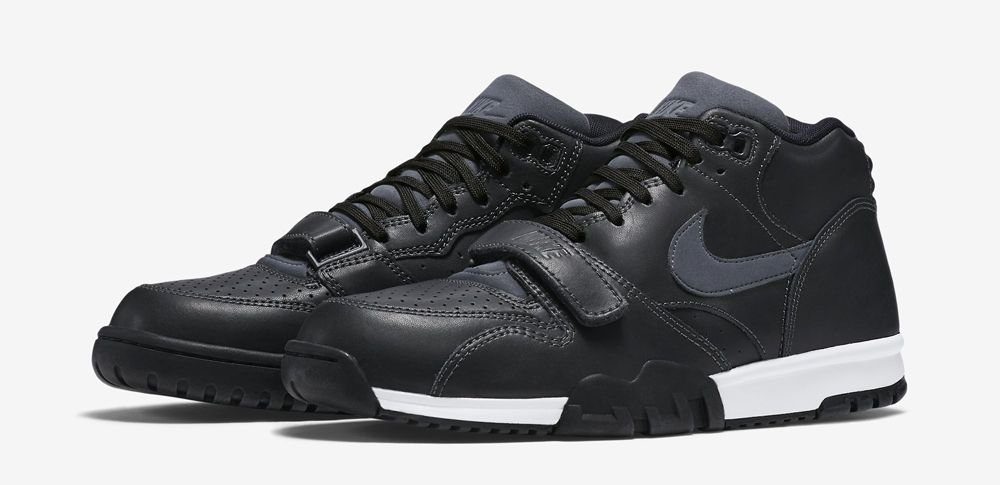 Nike Air Trainer 1 Mid