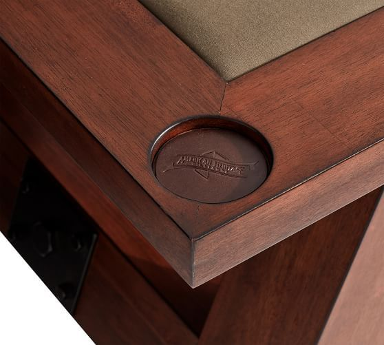 Benchwright Poker Table Poker Table American Heritage