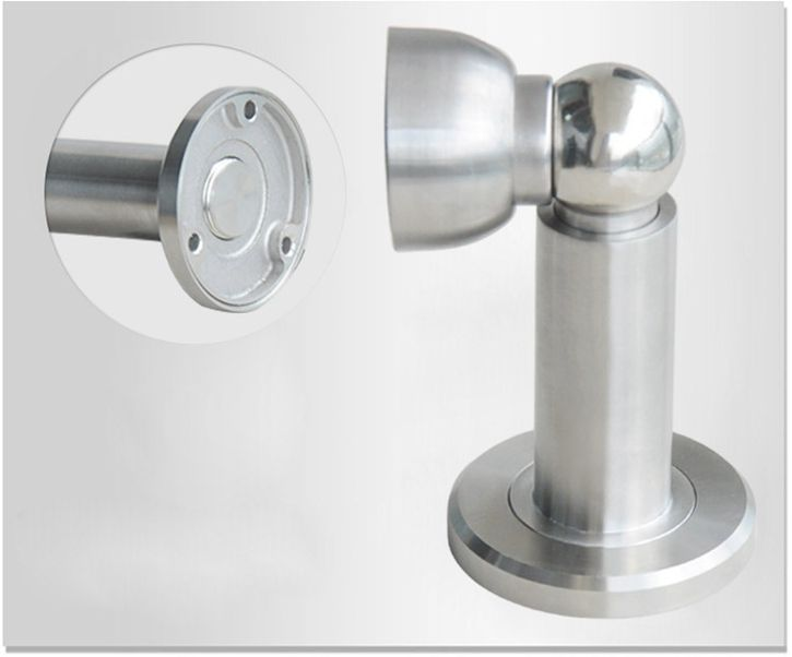 About Us Door Stopper Window Hardware Door Stop