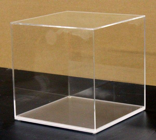 Acrylic Display Boxes Acrylic Display Box Acrylic Display Glass Shadow Box