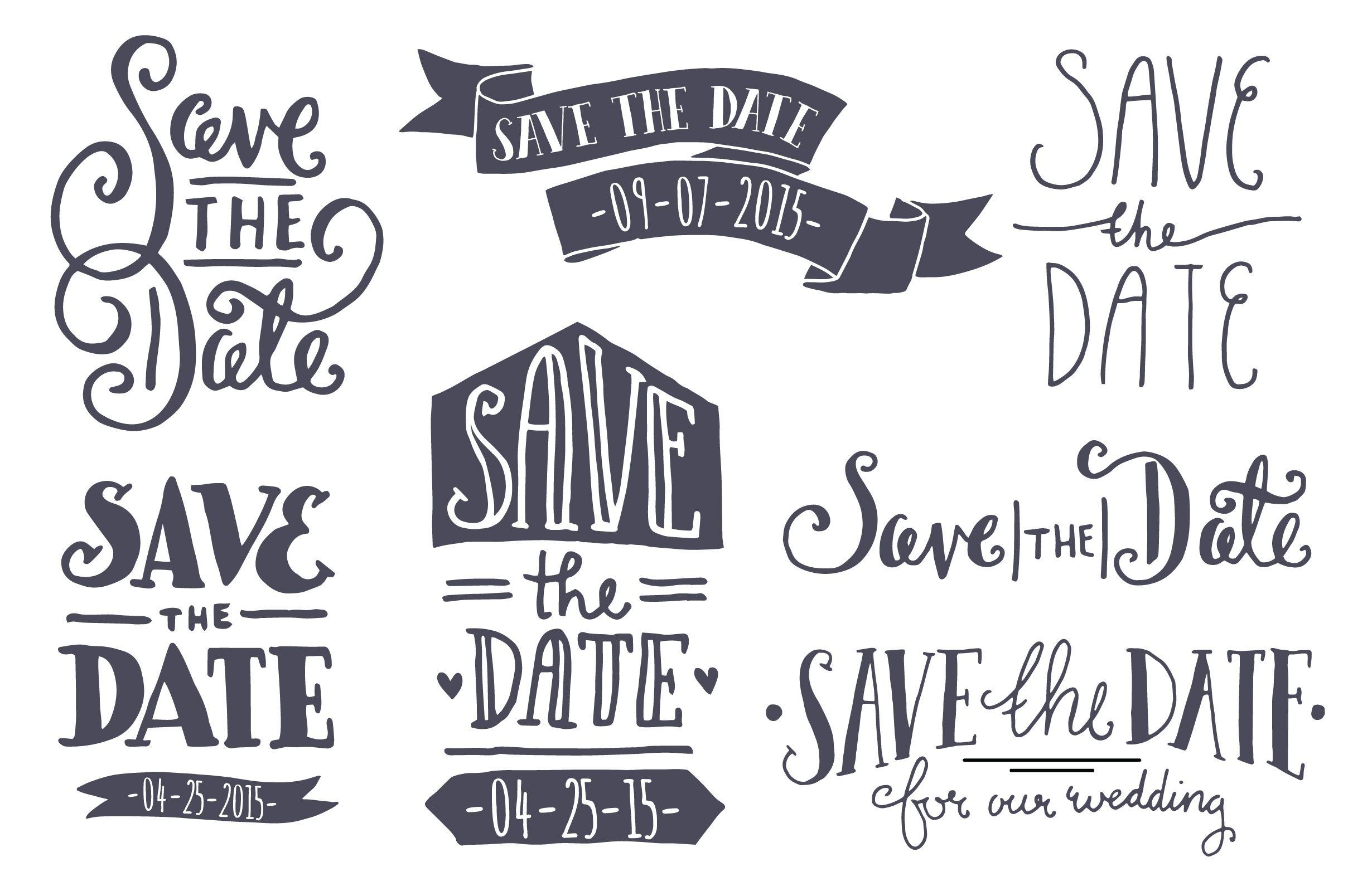 save the date buscar con google wedding plans pinterest save the date save the date. Black Bedroom Furniture Sets. Home Design Ideas