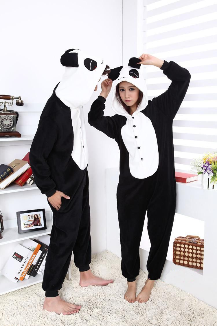 Super Natural Group Co.Ltd - China Supplier of Cheap Coral soft material Sad Panda Adults Winter Onesie Kawaii Kigurumi ...  sc 1 st  Pinterest & Super Natural Group Co.Ltd - China Supplier of Cheap Coral soft ...