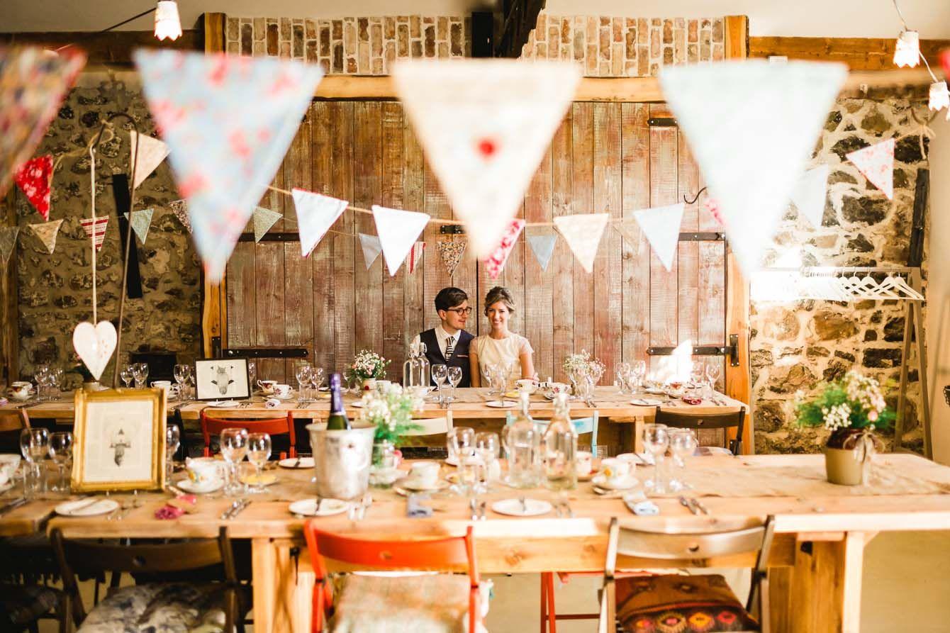 Limepark Wedding Photographers Wedding Inspo Pinterest