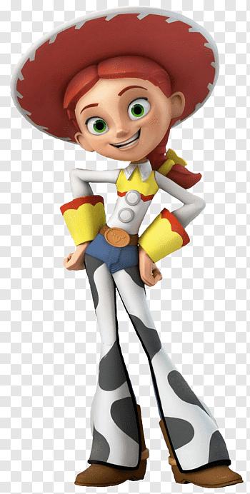 Toy Story Jessie Disney Infinity Jessie Buzz Lightyear Lightning Mcqueen Sheriff Woody Toy Story Jessie Fil Toy Story Slinky Jessie Toy Story Woody Toy Story
