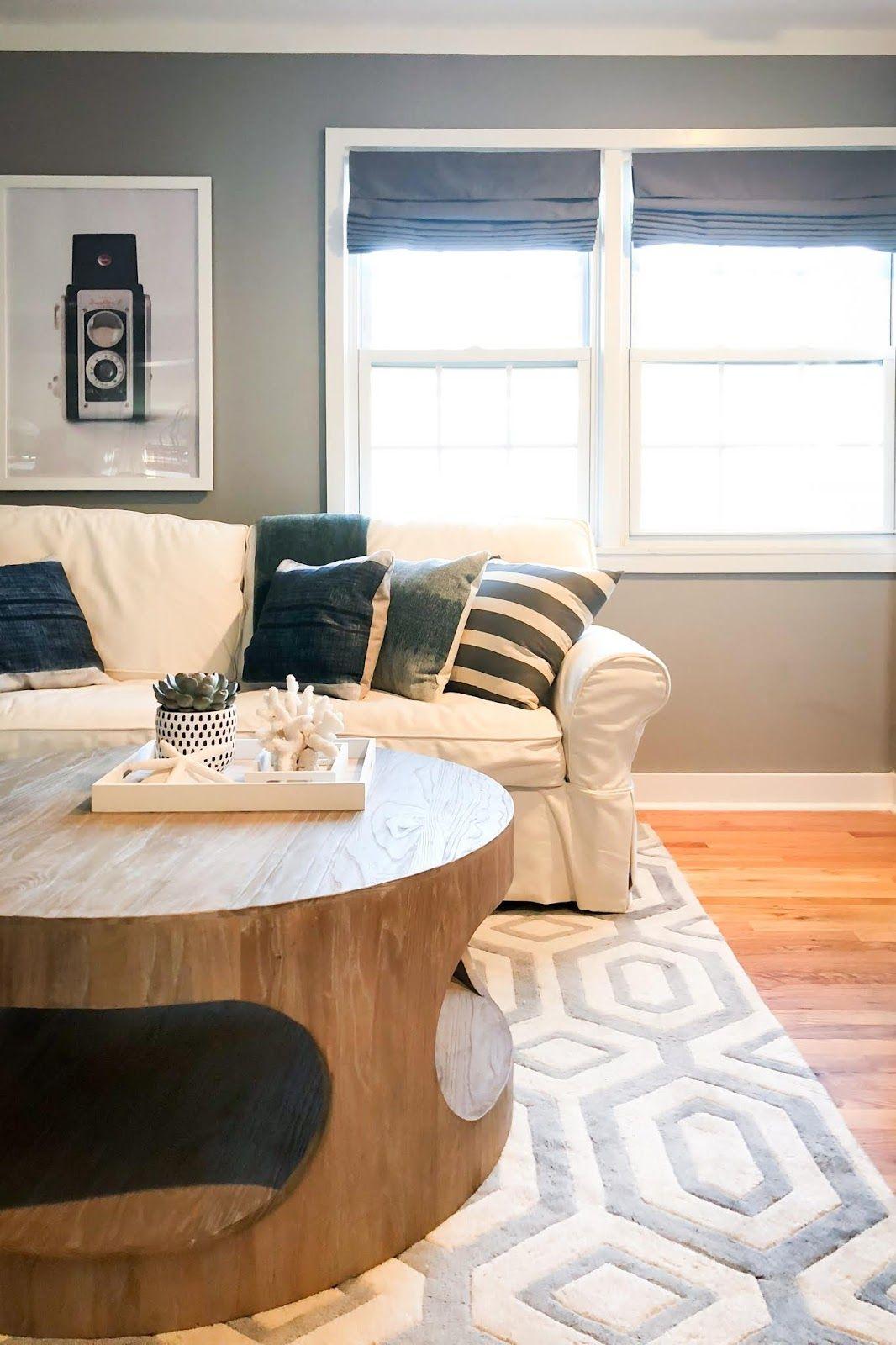 Brooklyn Limestone | Living room update, Decor design, Decor