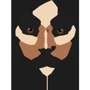 tuto maquillage le contouring facile selon la forme de son visage maquillage make up. Black Bedroom Furniture Sets. Home Design Ideas
