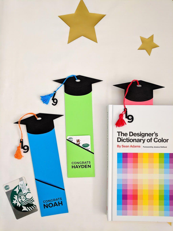 Graduation Gift Card Holder Free Printable Template Graduation Invitations Diy Graduation Diy Graduation Invitations Template