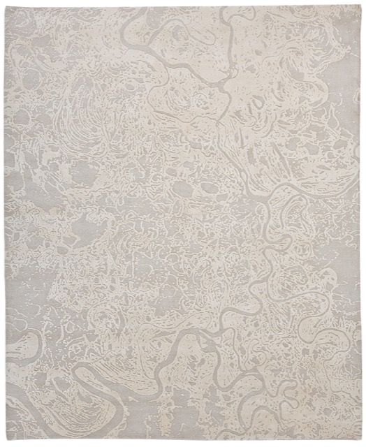 Delta Rug By Jan Kath Stark Nyc With Images Rugs On Carpet Rugs Oriental Carpets