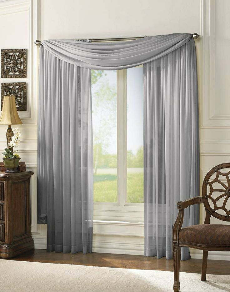 living room window valance ideas%0A Top    Curtain Designs For Living Room