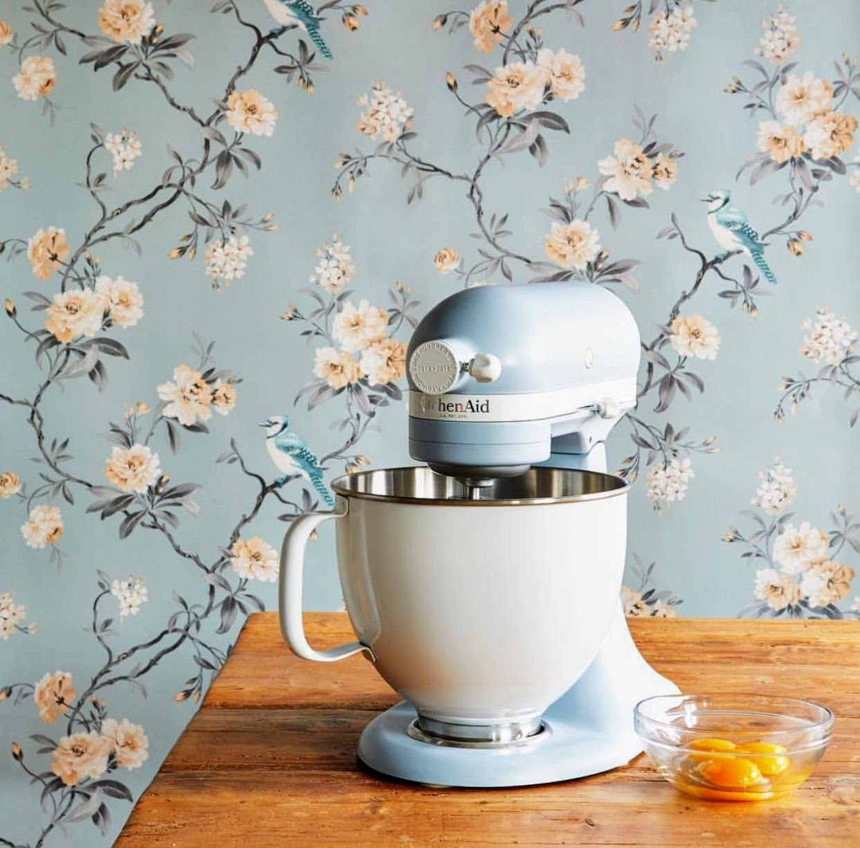 Pin by barbara on blue kitchen aid amazon home
