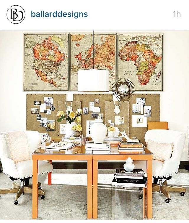 Pin by Cheri Anderson on AAT: Work Places & Spaces | Cheap