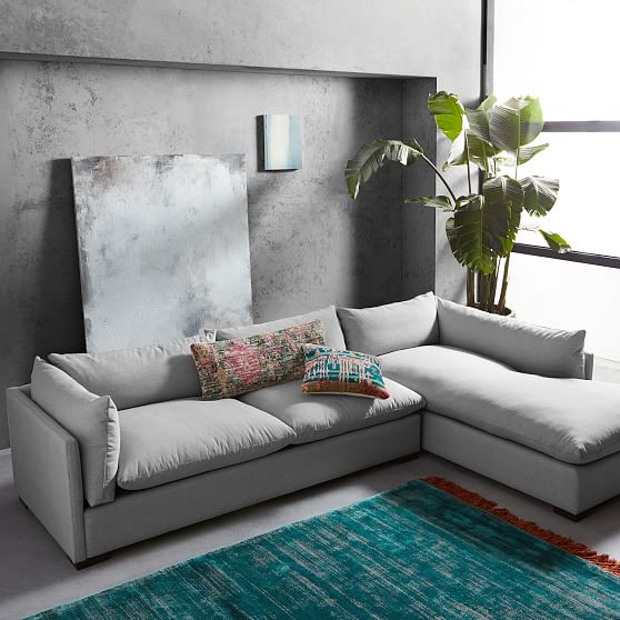 Bristol Sectional Furniture Sofa Design Modern Sofa Designs