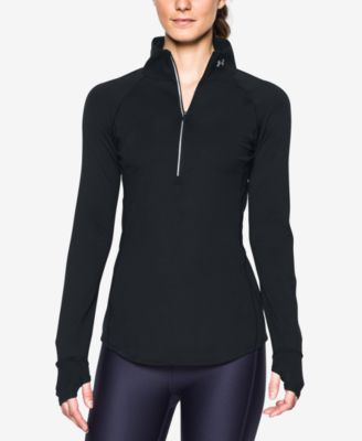 TOPWEAR - Tops Under Armour Sale Discount Discount Price ymH54H