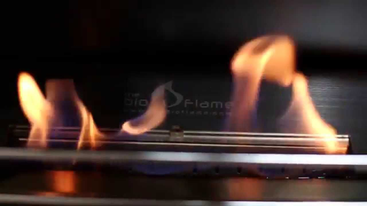 Thursdays is our #traveltreasures day. Check out The Bio Flame#fireplace no plug in needed, indoor or outdoor and its great for the #environment we love #greenliving  here is a video https://www.youtube.com/watch?v=rpl8VcenzuE and a link to their website http://www.thebioflame.com/….did you know they were available in#dubai #london #paris #tokyo #miami #Vancouver #newyork ….. #mangotangoiteriors