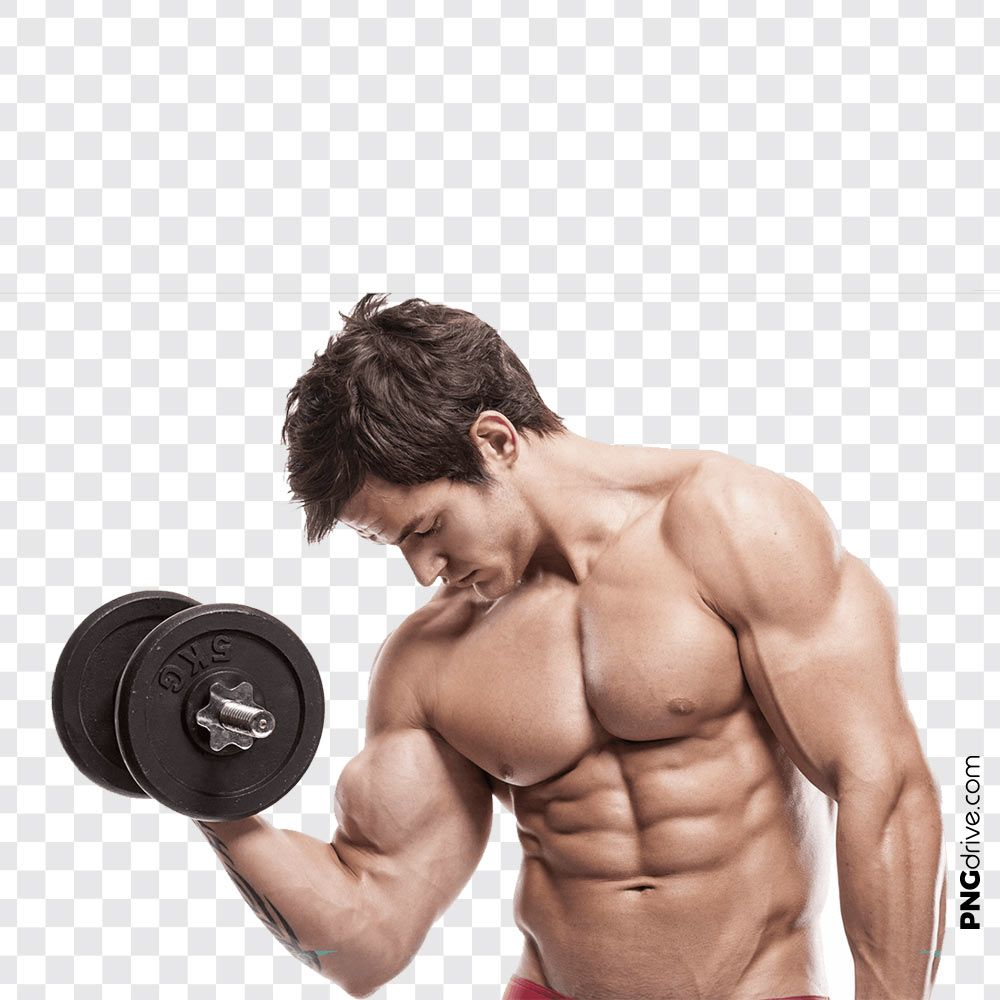 Pin By Png Drive On Body Fittness Gym Png Image Body Builder Workout Bodybuilding