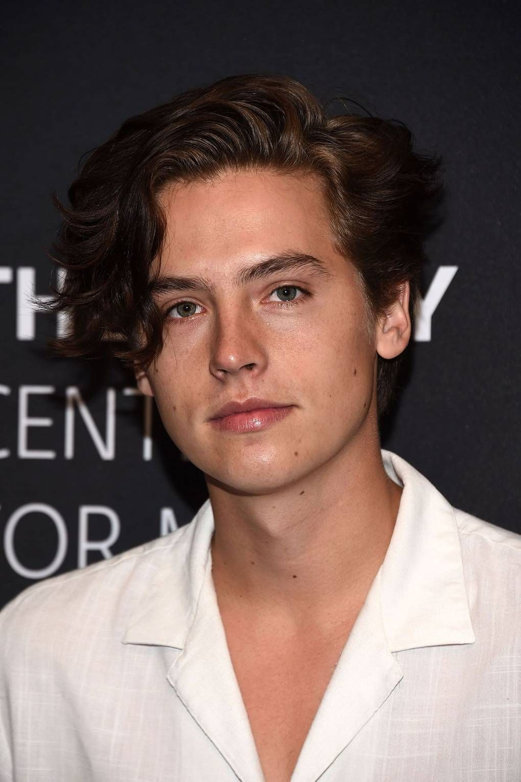 11 Reasons We Love Cole Sprouse #coleanddylansprouse