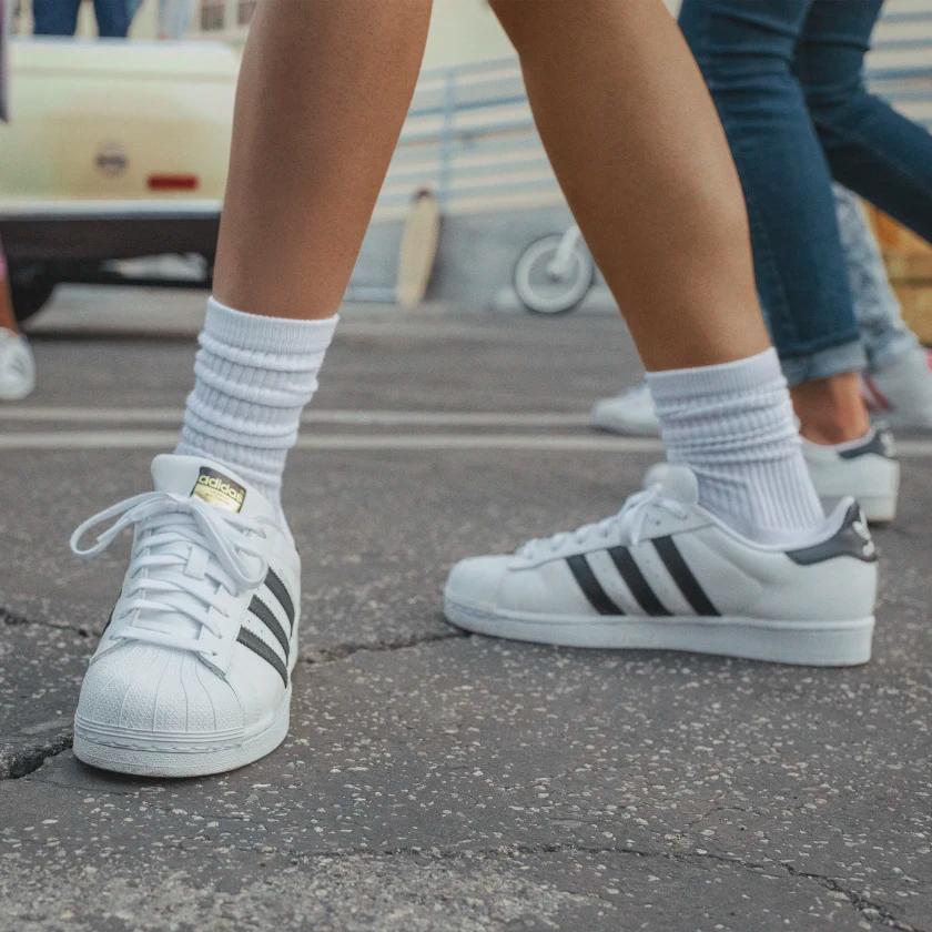 Adidas Superstar Shoes White Adidas Us Adidas Superstar Shoes White Adidas Superstar White Adidas Shoes Superstar