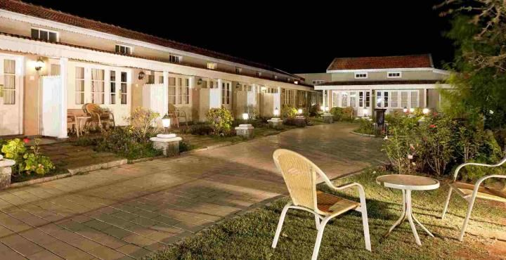 Club Mahindra Derby Green Ooty Ooty Details Book Club Mahindra Derby Green Ooty At Makemytrip Find Last Minute Deals Hotel Honeymoon Destinations Places