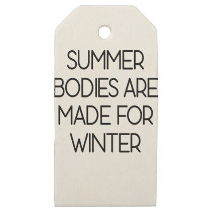 Summer body wooden gift tags love quote quotes gift idea diy summer body wooden gift tags love quote quotes gift idea diy special design negle Choice Image