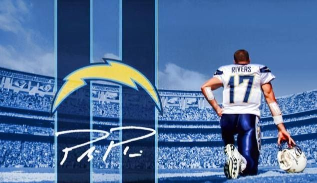 Pin by Girlie R on San Diego Chargers San diego chargers