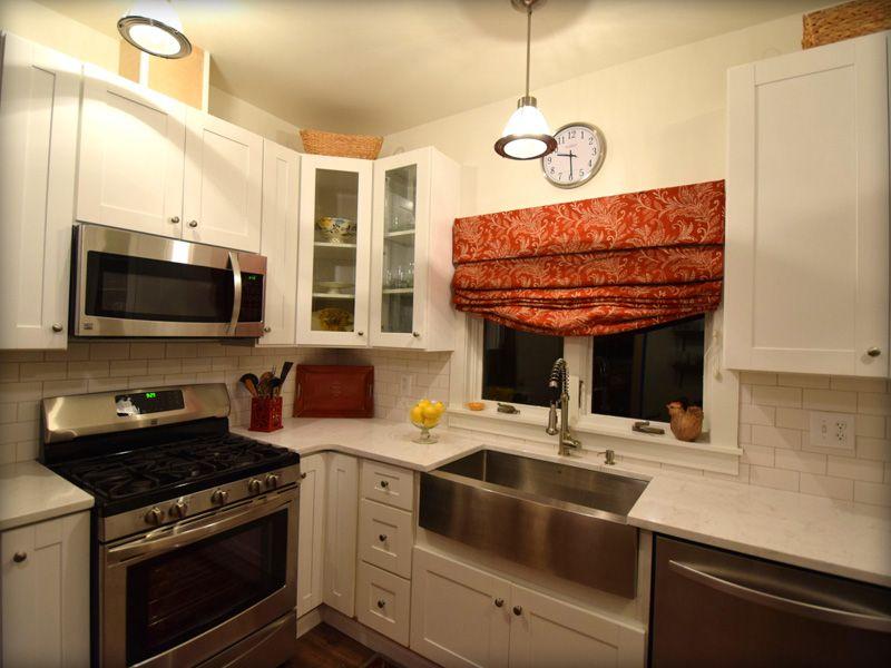 Explore Rta Kitchen Cabinetore