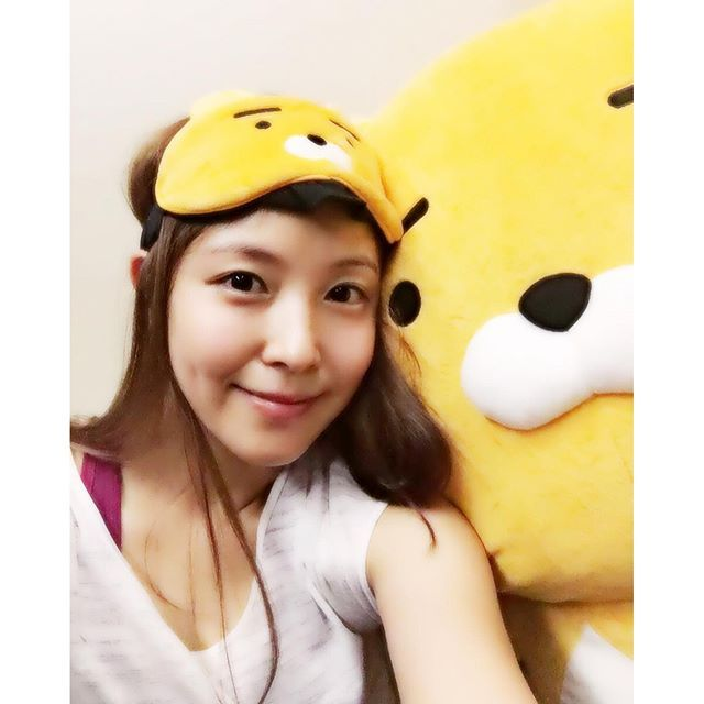 Kpop Snaps! | BoA (boakwon) on instagram - 우리집은 라이언세상!!! 정말 엄청많은 종류의 라이언들 보내주셔서 진짜 진짜 감사합니다~~!! 다 보여드릴수없어서 아쉽 ㅜㅜ #라이언세상