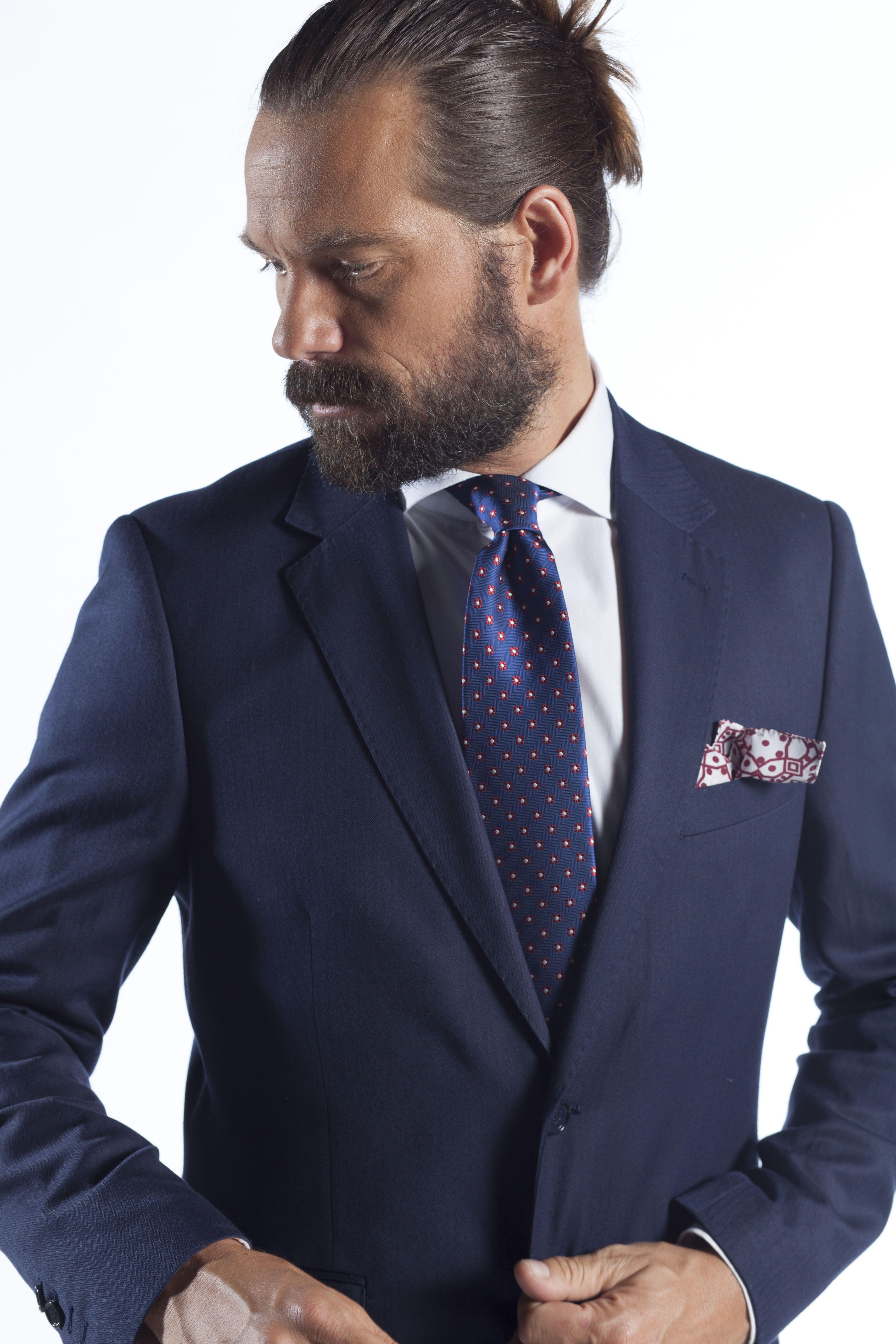 #suits #man #moda #fashion #abiti #abbigliamento #uomo