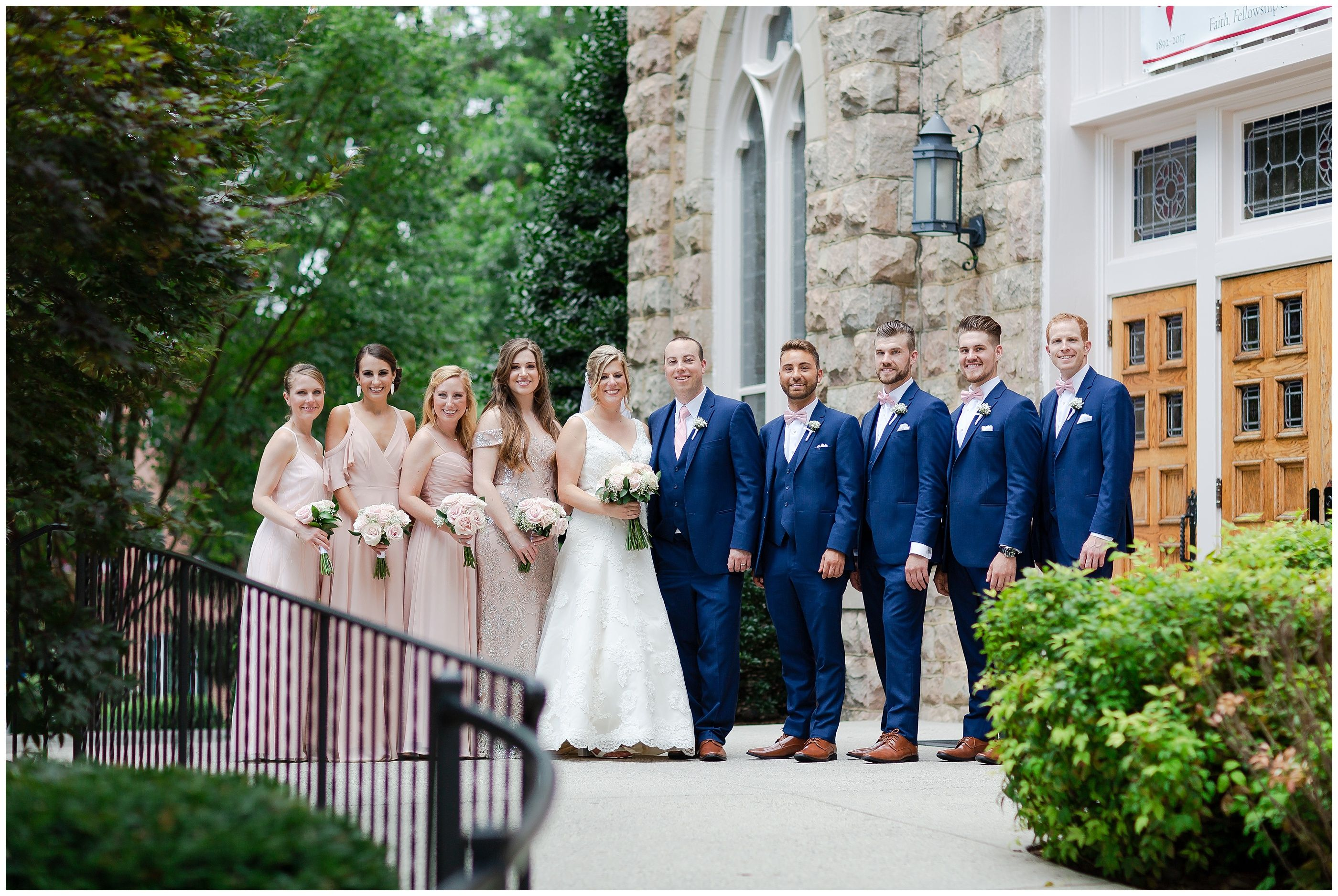 Army Navy Country Club Wedding Virginia Wedding Photographer Va