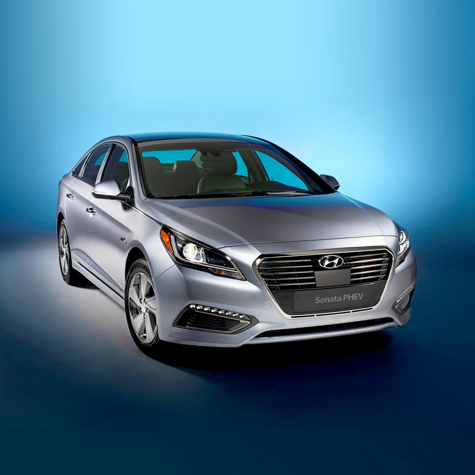 Pin On Hyundai Motor Group