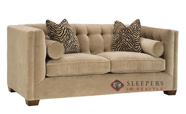 Lazar Industries Tommy Condo Full Sleeper Sofa Sofa Styling Sofa Design Cheap Sofas