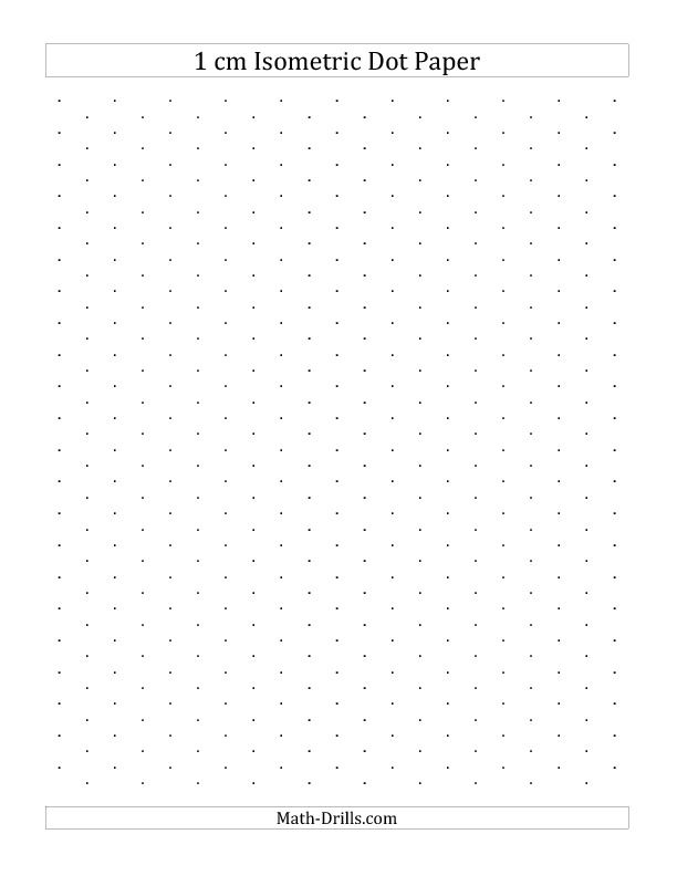 pin by free math worksheets on new math worksheet