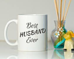 Gift Ideas for Husband- Happy New Year 2017 For More: http://www ...